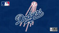 Los Angeles Dodgers Wallpaper 46