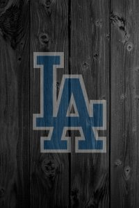Los Angeles Dodgers Wallpaper 49