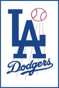 Los Angeles Dodgers Wallpaper 40