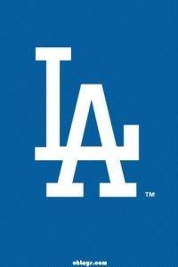 Los Angeles Dodgers Wallpaper 41