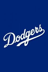 Los Angeles Dodgers Wallpaper 42