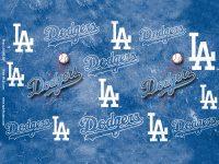 Los Angeles Dodgers wallpaper 43