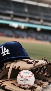 Los Angeles Dodgers Wallpaper 27