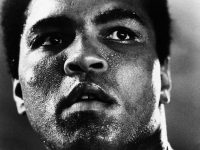 Muhammad Ali Wallpaper 46