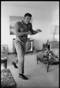 Muhammad Ali Iphone Wallpaper Wallpaper Sun