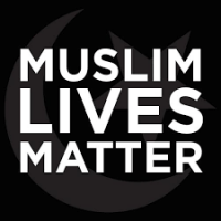 Muslim Lives Matter Wallpaper 47