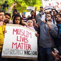 Muslim Lives Matter Wallpaper 20