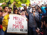 Muslim Lives Matter Wallpaper 21