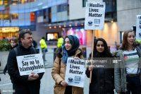 Muslim Lives Matter Wallpaper 19