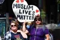 Muslim Lives Matter Wallpaper 22