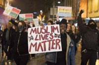 Muslim Lives Matter Wallpaper 46