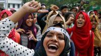 Muslim Lives Matter Wallpaper 25