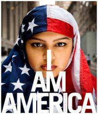 Muslim Lives Matter Wallpaper 27