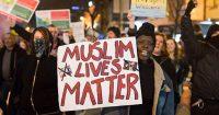 Muslim Lives Matter Wallpaper 29