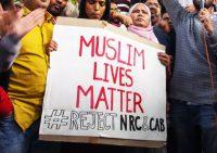Muslim Lives Matter Wallpaper 28
