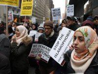 Muslim Lives Matter Wallpaper 30