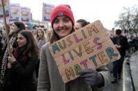 Muslim Lives Matter Wallpaper 31