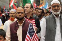 Muslim Lives Matter Wallpaper 32