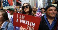 Muslim Lives Matter Wallpaper 36