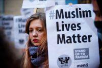 Muslim Lives Matter Wallpaper 41