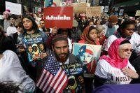 Muslim Lives Matter Wallpaper 43