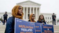 Muslim Lives Matter Wallpaper 42