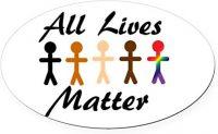 Muslim Lives Matter Wallpaper 44