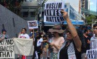 Muslim Lives Matter wallpaper 45