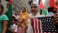 Muslim Lives Matter Wallpaper 11