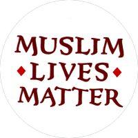 Muslim Lives Matter Wallpaper 12