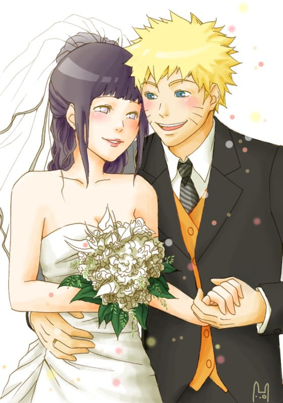 Naruto And Hinata Wallpaper 6 e1603228230255