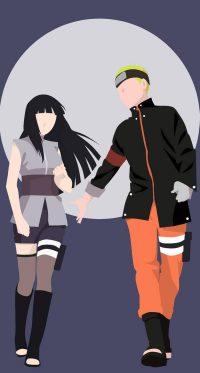 Naruto And Hinata Wallpaper 43