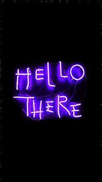 Neon Aesthetic Wallpapers 26