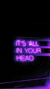 Neon Aesthetic Wallpapers 18