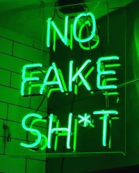 Neon Aesthetic Wallpapers 42