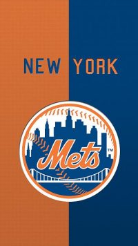New York Mets Wallpaper 15
