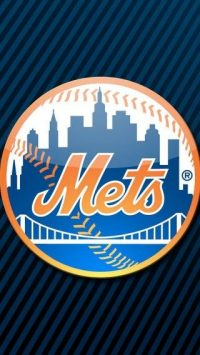 New York Mets Wallpaper 16