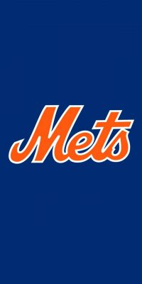 New York Mets Wallpaper 17