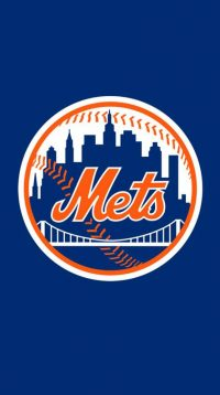 New York Mets Wallpaper 18