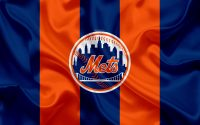 New York Mets Wallpaper 19