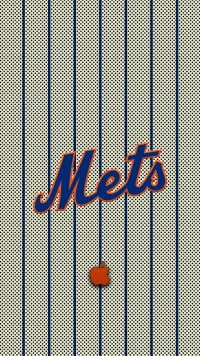 New York Mets Wallpaper Wallpaper 20