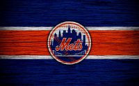 New York Mets Wallpaper 21