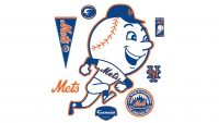 New York Mets Wallpaper 22