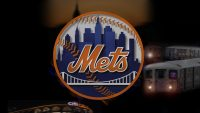New York Mets Wallpaper Wallpaper 23