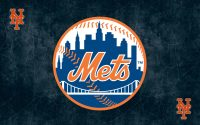 New York Mets Wallpaper Wallpaper 24