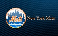 New York Mets Wallpaper 25