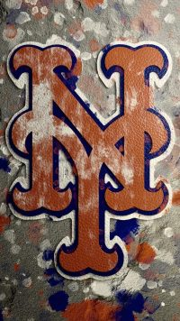 New York Mets Wallpaper 27