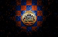 New York Mets wallpaper 29