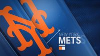 New York Mets Wallpaper 5