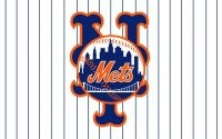 New York Mets Wallpaper 7